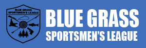 cropped-bgsl-website-logo2.png