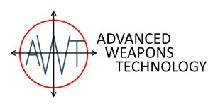 Advanced Weapon Technologies