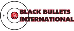 black-bullets