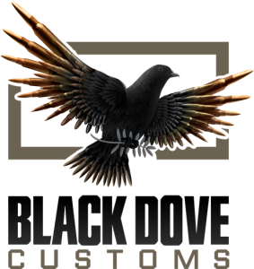 Black Dove Customs