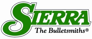 Sierra Bulletsmiths