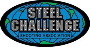 Steel Challenge Logo
